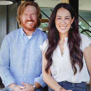 Chip Gaines, Joanna Gaines, Fixer Upper